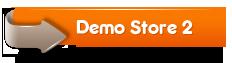 Demo Store 2